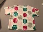 """Shirt """"Burda Style 05/18"""""""